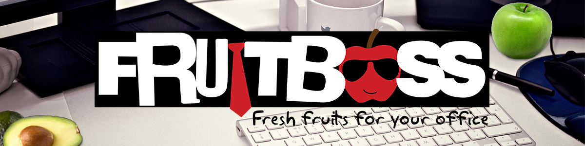 Banner4withfruits2