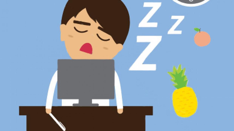 fallingasleepatwork_fruits | THINK FRESH - Fresh Fruits