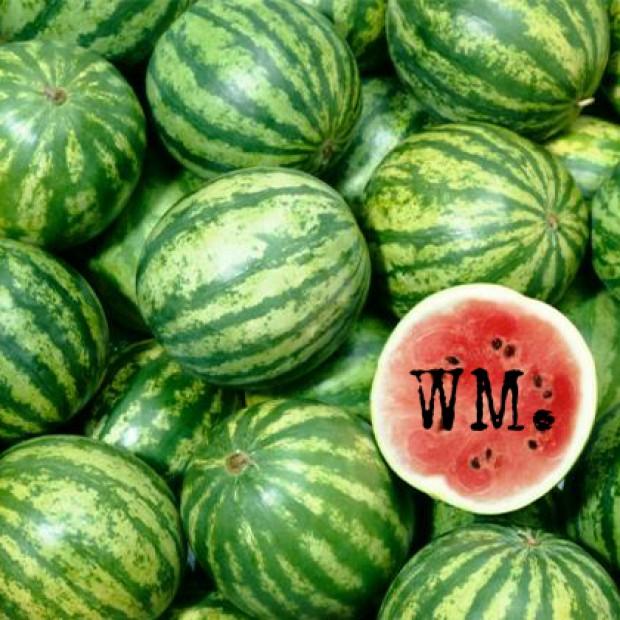 THINK FRESH - Fresh Fruits Wholesaler, Supplier, Distributor